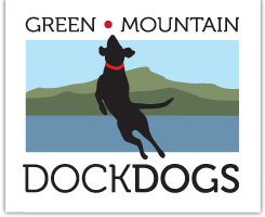 Green Mountain Dock Dogs